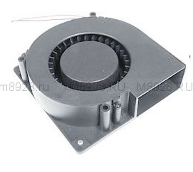 вентилятор 24В,120х120х32мм