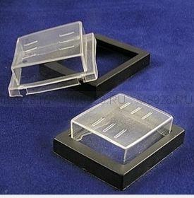 Защитная крышка силиконовая WPC-09