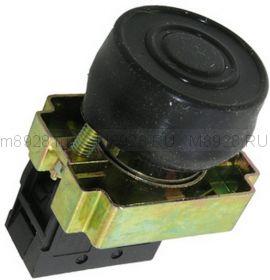 Кнопка ВР-21