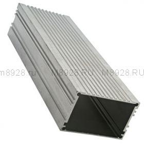 Радиатор BLA452-150