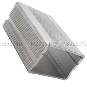 Радиатор BLA457-100