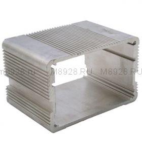 Радиатор BLA457-50