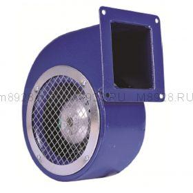 Вентилятор улитка BDRS