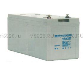 Аккумулятор для источников бесперебойного питания 120 А