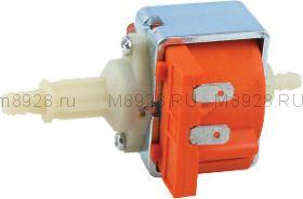 Соленоидный  электро-насос  миниатюрный 04025
